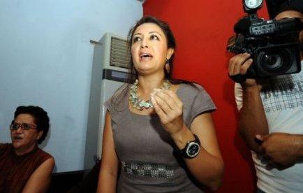 Tunisie : colère et indignation après le viol d'une femme par des policiers