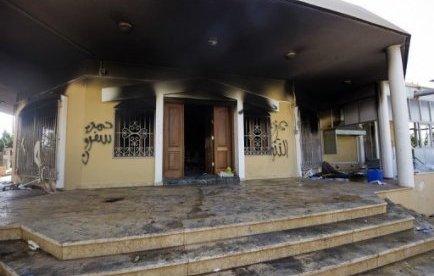 Libye : un nouveau chargé d'affaires américain après la mort de l'ambassadeur